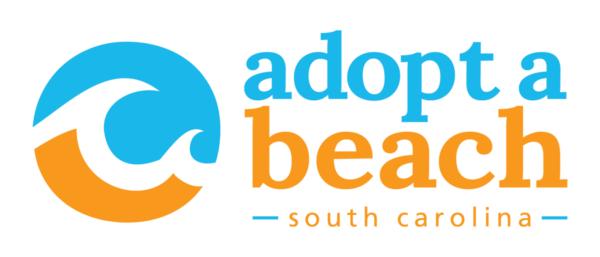 AdoptABeachSC Logo
